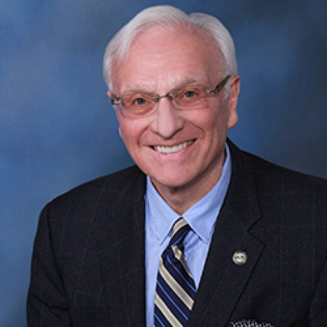 Guy O. Kornblum