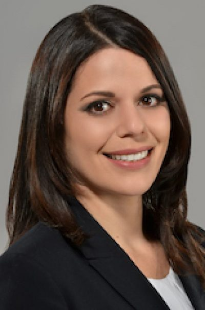 Natalie Giachos, Esq.
