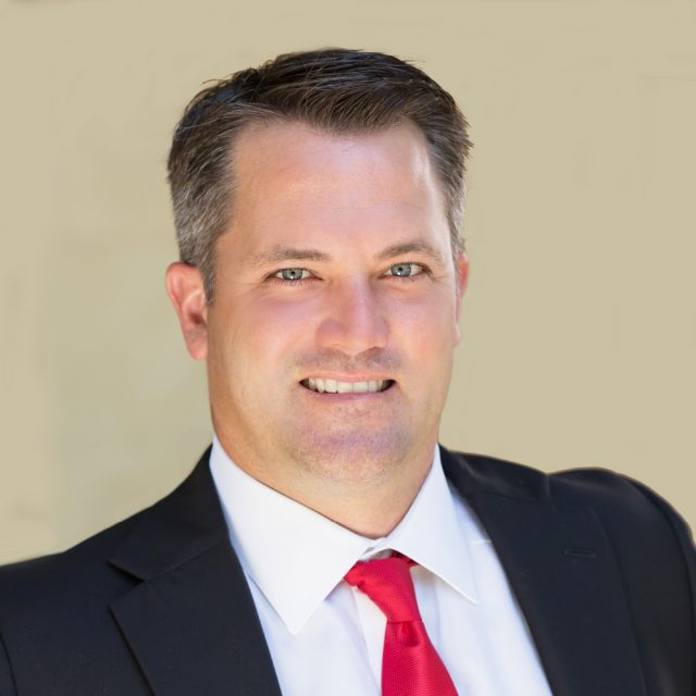Jason McMinn – Austin Car Accident Lawyer