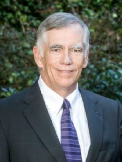 Jeffrey M. Bassett