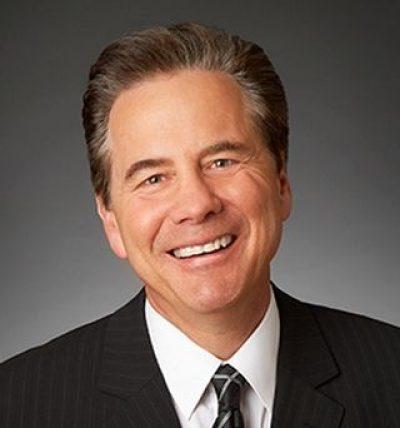 Jeffrey Nadrich