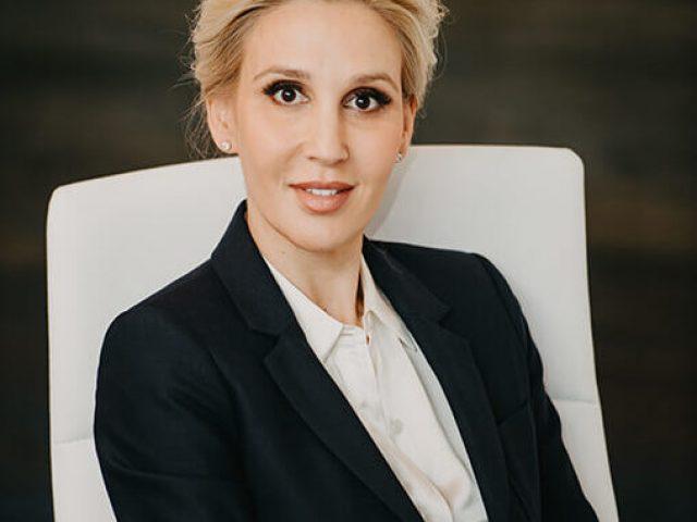 Jelena Tiemann