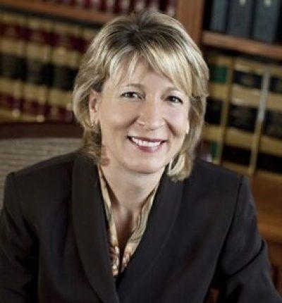 Kathy S. Bower