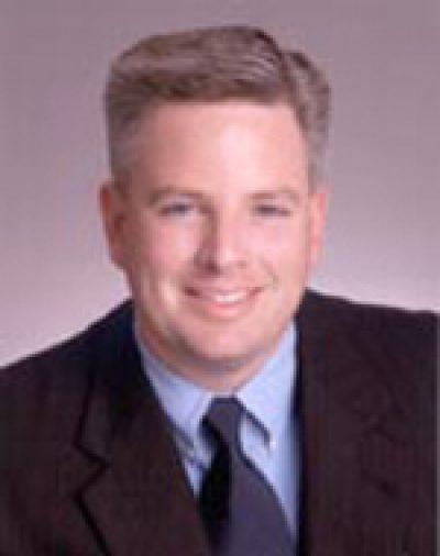 Lance Dean Richards