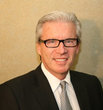 Charles D. Maurer