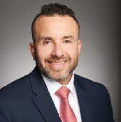 Miguel Custodio, Jr.
