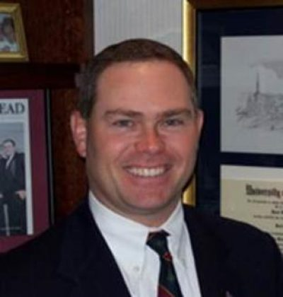 Paul J.Walsh III