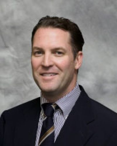 Bradley J. Hofland