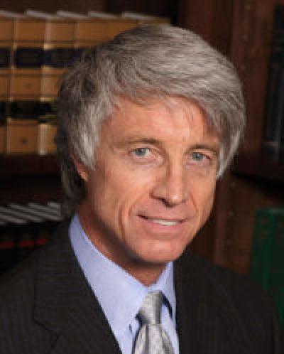 Stephen C. Steele