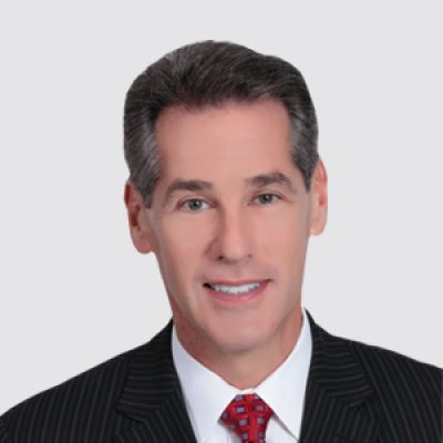 Sean J. Greene