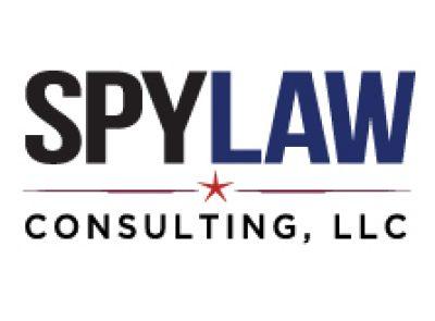 SpyLaw Consulting, LLC logo