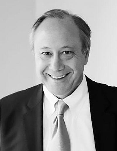 James A. Goldstein