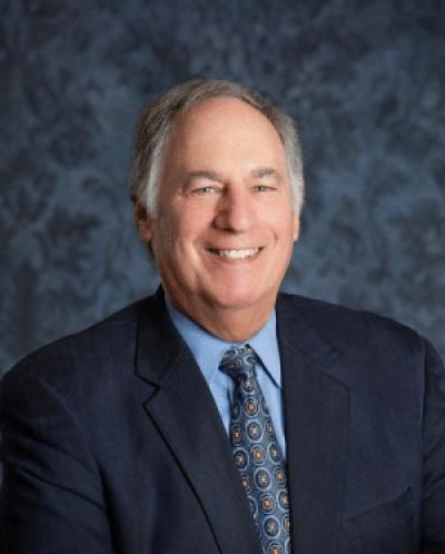 I.Donald Weissman