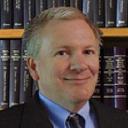 Douglas M. Borthwick