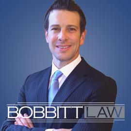 Barry Bobbitt